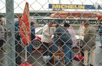 nuerburgring01