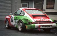 nuerburgring02