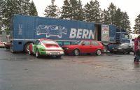 nuerburgring05