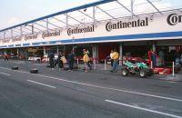 nuerburgring03